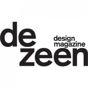 dezeen.com