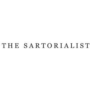 thesartorialist.com