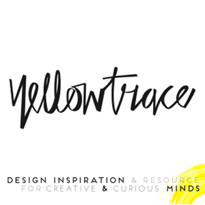 yellowtrace.com.au